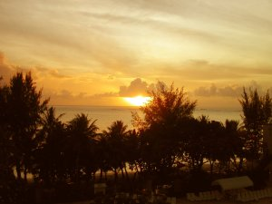 20040930saipan-sunset.jpg