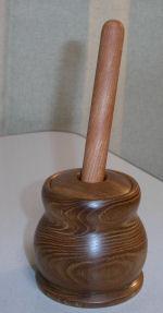 20051220goma1