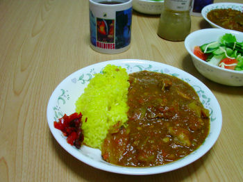 20080303chickencurry