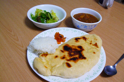 20080628curry