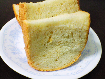 20080922cerealbread