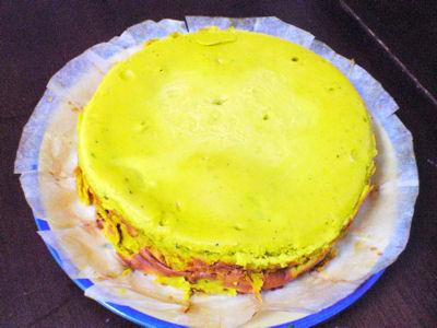 20081026pumpkincake