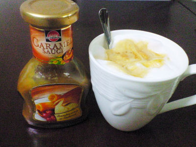 20081208caramelcoffee