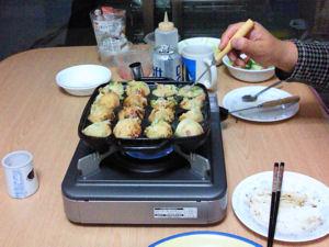20090516takoyaki