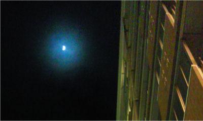 20111210